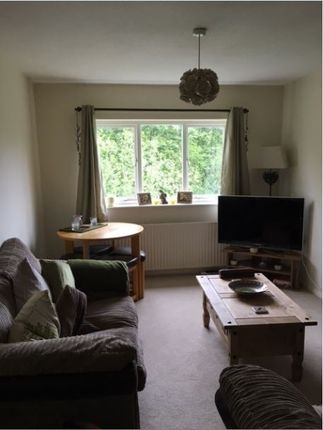 Thumbnail Flat to rent in St. Johns Well Court, St. Johns Well Lane, Northchurch, Berkhamsted, Hertfordshire