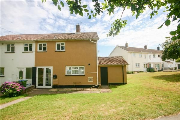 Thumbnail Semi-detached house to rent in Coxford Road, Southampton
