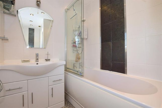Bathroom of Stainer Road, Tonbridge, Kent TN10