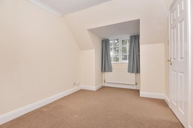 Ensuite Room To Rent High Wycombe