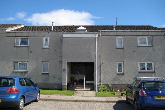 Thumbnail Flat to rent in Ruthrieston Gardens, First Floor Flat