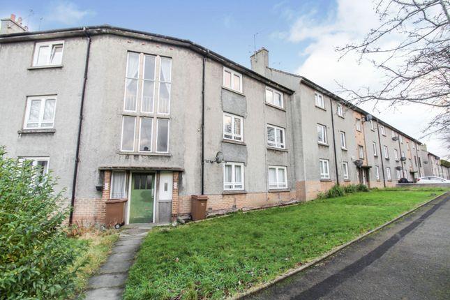 Thumbnail Flat for sale in Beattie Avenue, Aberdeen