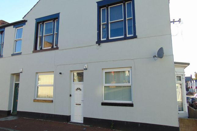 Thumbnail Flat for sale in Briery Vale Road, Sunderland