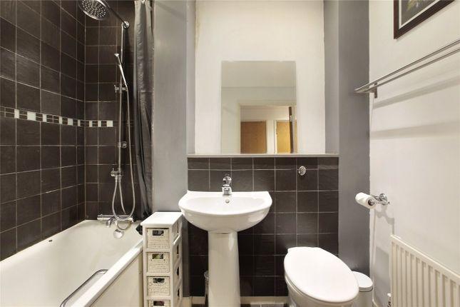 Blueprint apartments 16 balham grove balham london sw12 2 blueprint apartments 16 balham grove balham london sw12 2 bedroom flat for sale 47840974 primelocation malvernweather Choice Image