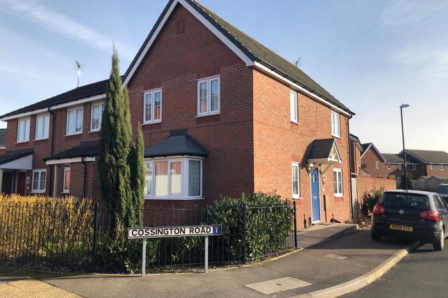 Img_6493 of Cossington Road, Holbrooks, Coventry CV6