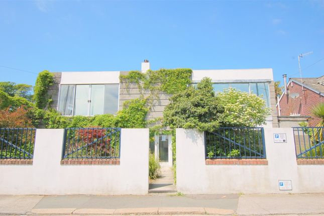 6 bed detached house for sale in Bakers Place, Plymouth