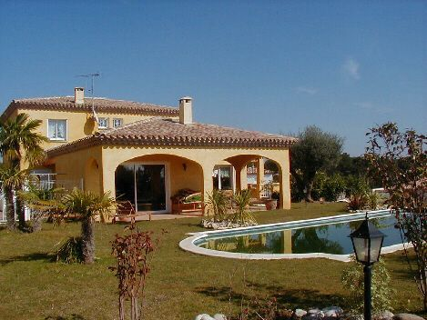6 bed property for sale in Beziers, Hérault, France