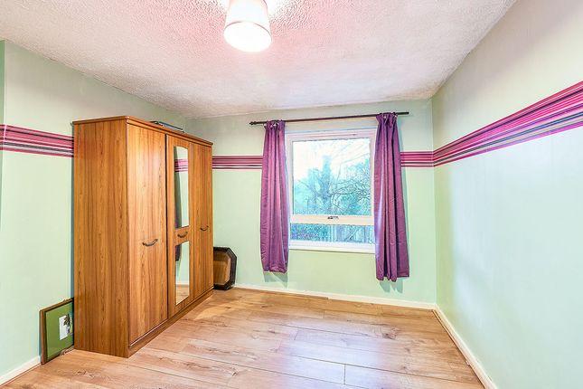 Bedroom of Sneckyeat Grove, Hensingham, Whitehaven, Cumbria CA28