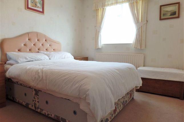 Bedroom 2 of Fishers Lock, Newport TF10