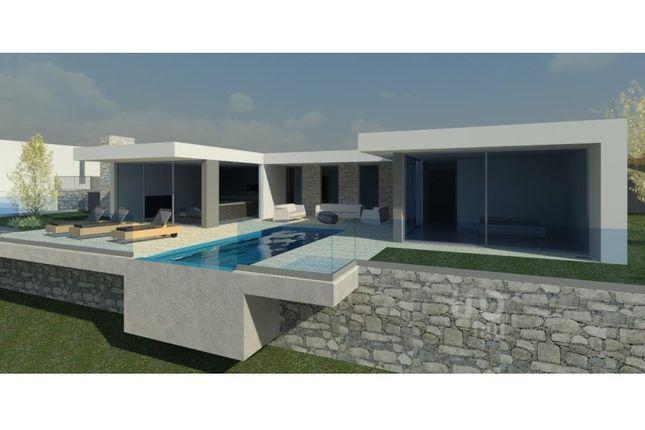 Thumbnail Detached house for sale in Arco Da Calheta, Calheta (Madeira), Ilha Da Madeira