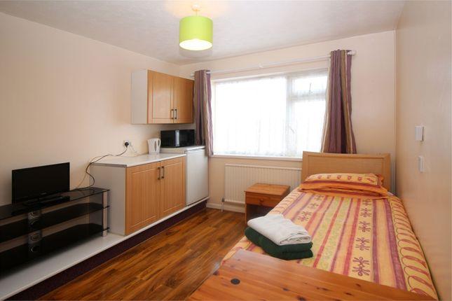 Thumbnail Flat to rent in Les Embruns House, Route De La Margion, Vazon, Castel