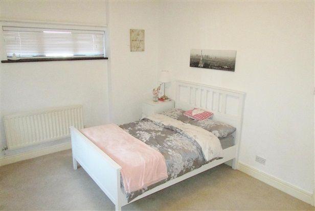 Bed 1 of Scotforth Road, Lancaster LA1