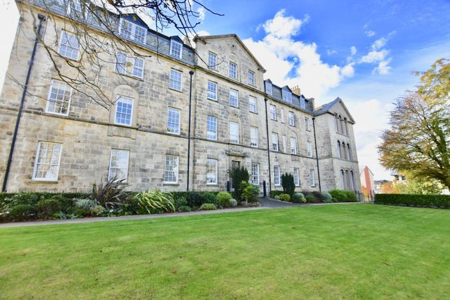 Thumbnail Flat for sale in Corte Spry, Truro