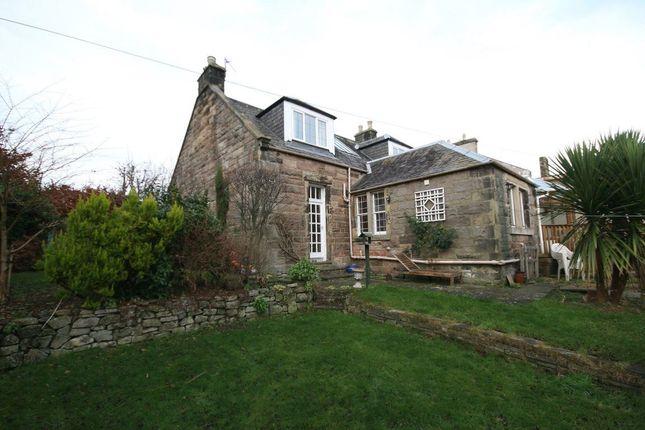 Thumbnail Detached house to rent in Lanark Road, Juniper Green