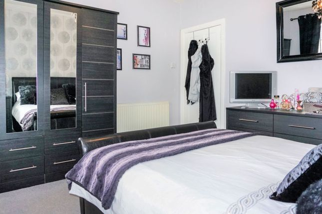 Bedroom One of Glenbervie Road, Aberdeen AB11