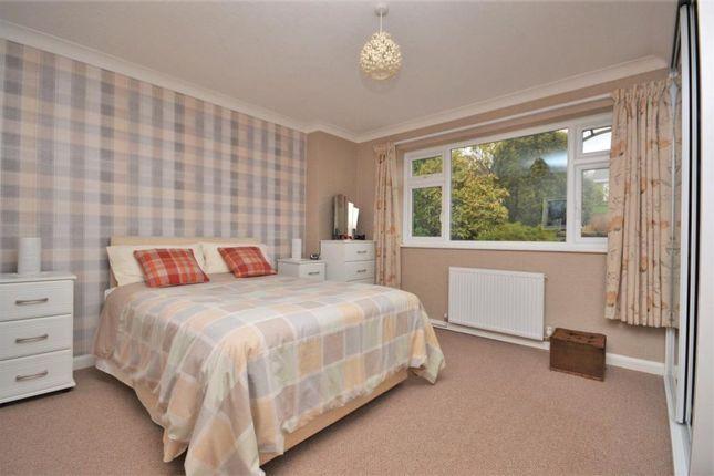 Bedroom One of Stevens Lane, Sidmouth, Devon EX10