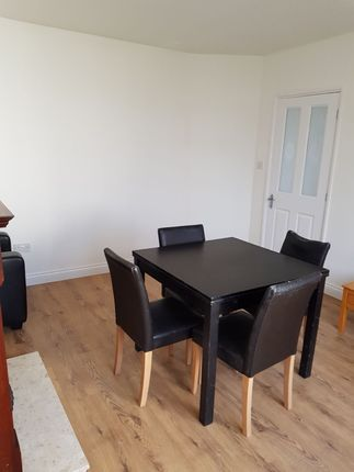 Thumbnail End terrace house to rent in Canonsleigh Road, Dagenham