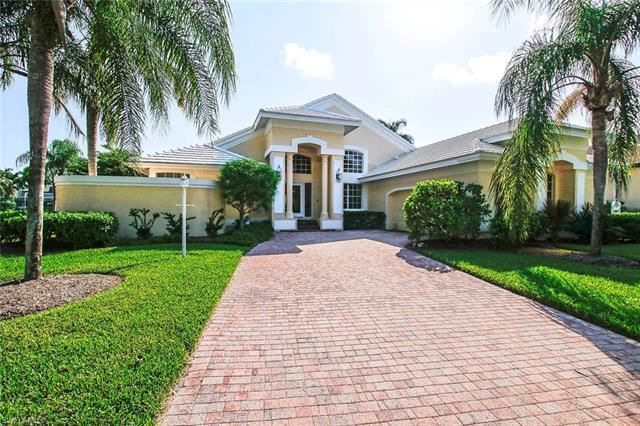 Property for sale in 15821 White Orchid Ln, Fort Myers, Florida, 15821, United States Of America