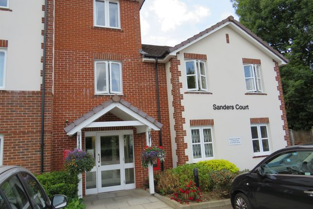 Thumbnail Property for sale in Junction Road, Warley, Brentwood