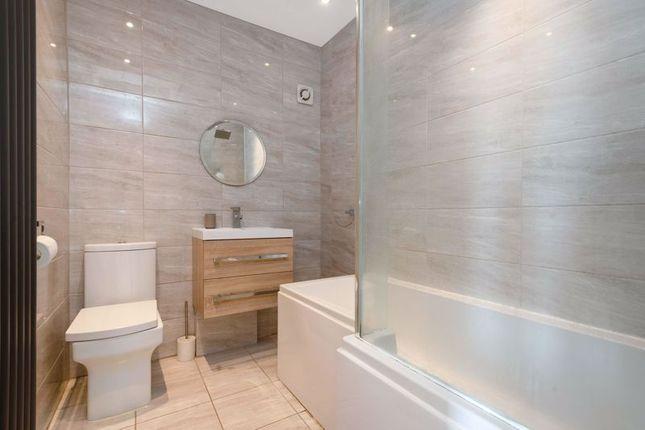 Bathroom of Wren Road, Sidcup DA14