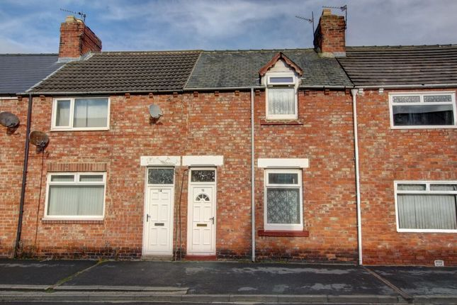 Outram Street, Houghton Le Spring DH5