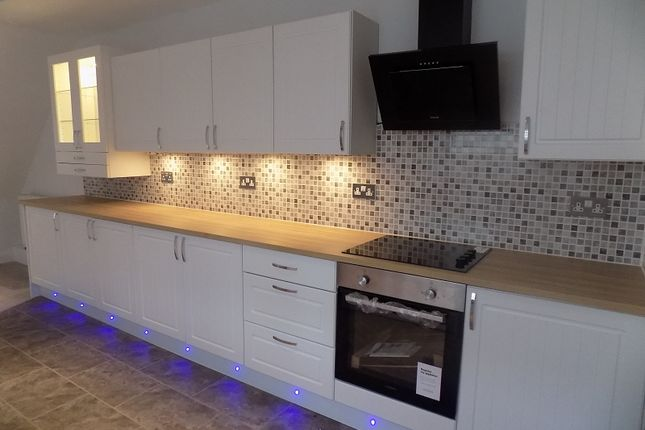 Thumbnail Property for sale in Lewis Street, Pentre, Rhondda, Cynon, Taff.