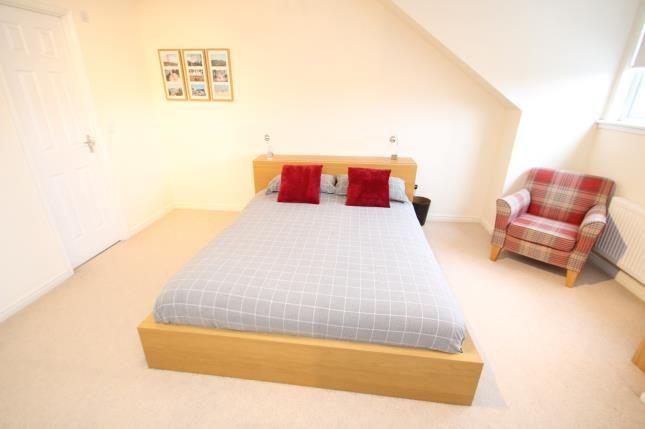Master Bedroom of Dunlop Avenue, Barrhead, Glasgow, East Renfrewshire G78