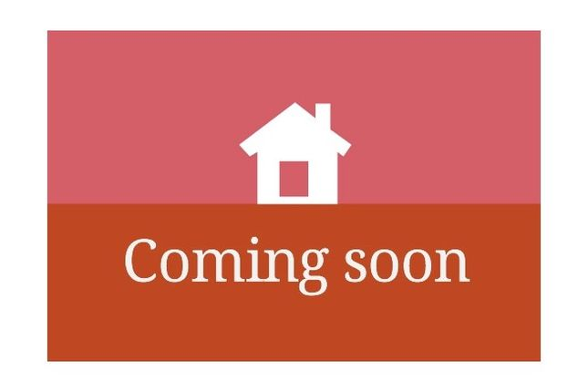 2 bedroom semi-detached house for sale in 11, Ashmount Close, Loughborough, Leicestershire