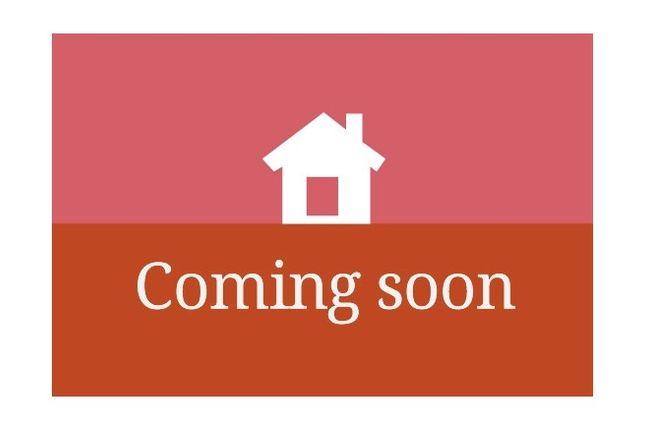 2 bedroom property for sale in 39 Toseland Gardens, |, Nottingham, Hucknall, Nottinghamshire
