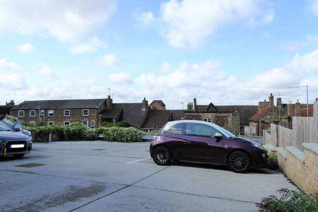 Thumbnail Land for sale in Church Road, Downham Market