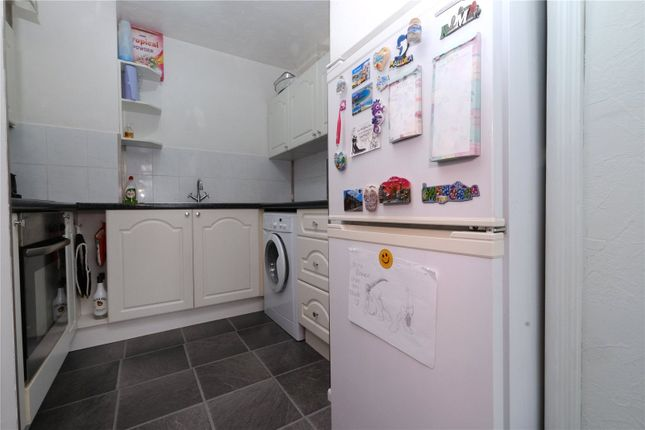 Kitchen of London Road, Greenhithe DA9