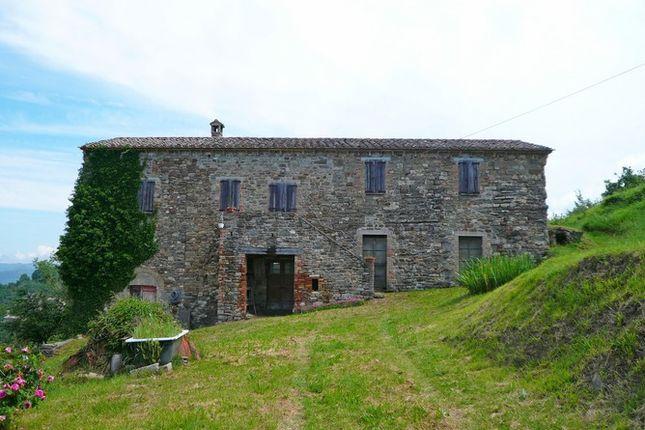 Casale Caprione, Umbertide, Umbria