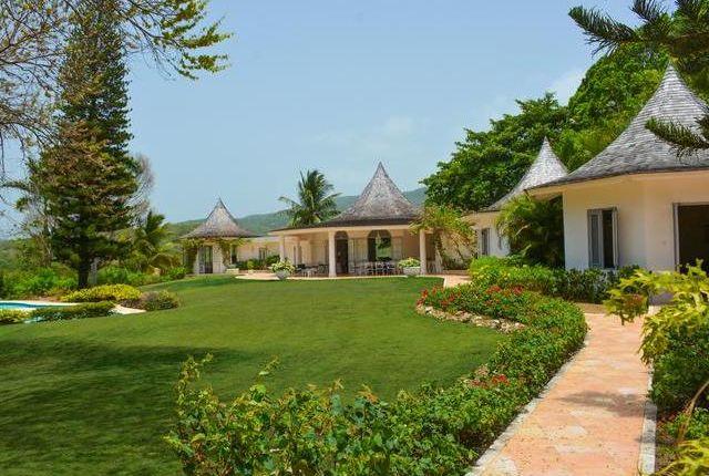 Properties for sale in jamaica jamaica properties for sale