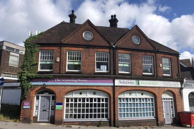 Thumbnail Office to let in Boltro Chambers, Boltro Road, Haywards Heath