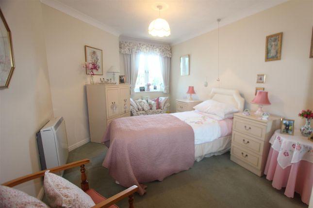 Bedroom of Woodland Road, Darlington DL3