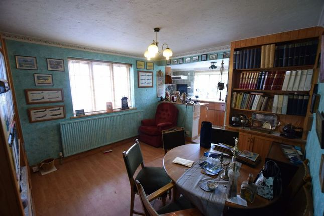 Dining Room of Severn Road, Clacton-On-Sea CO15