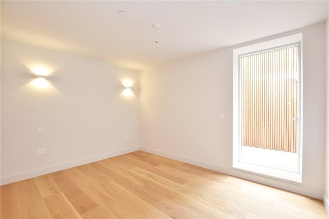 Bedroom of Foyle Road, Blackheath, London SE3