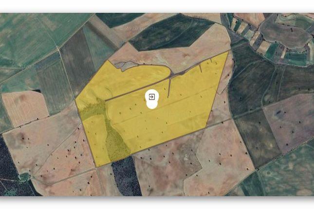 Thumbnail Finca for sale in 34300 Paredes De Nava, Palencia, Spain