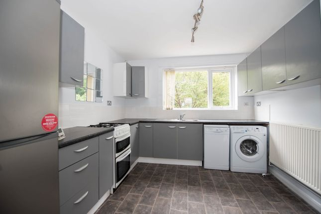 Semi-detached house to rent in Cavendish Road, Carlton, Nottingham