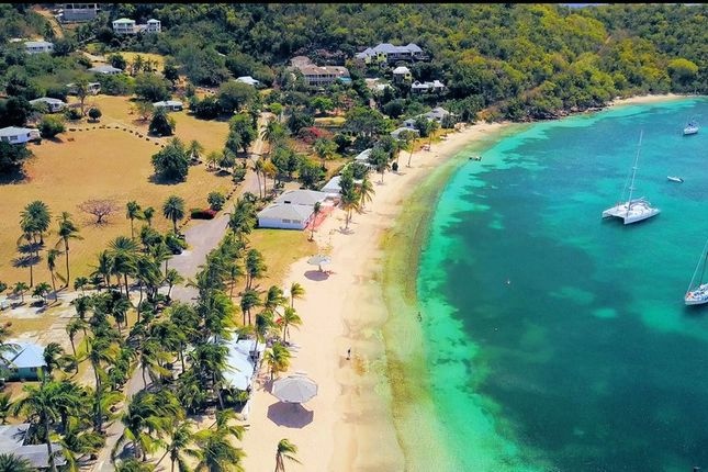 Thumbnail Leisure/hospitality for sale in Galleon Beach Resort, Galleon Beach, Antigua And Barbuda
