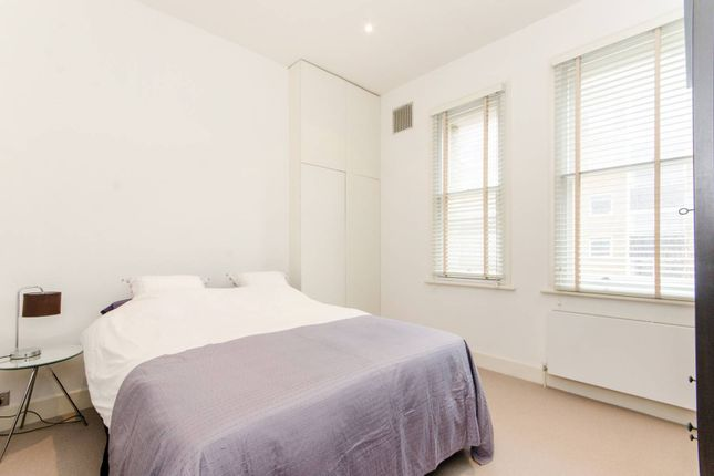 1 bed flat to rent in Elm Park Gardens, Chelsea