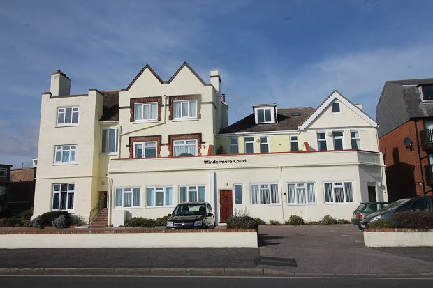 Img_5662 of Marine Parade East, Clacton-On-Sea CO15