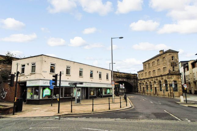 Office to let in Hills Street, Gateshead