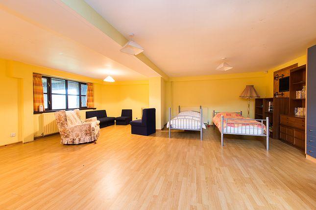 Bedroom of Sugars Lane, Rock, Kidderminster DY14