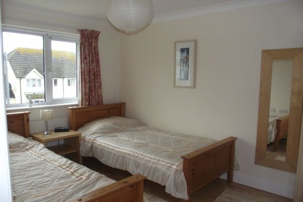 Clover Lane Close Boscastle PL35 3 Bedroom Property To Rent
