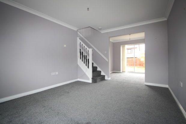 Thumbnail Detached house to rent in Oakbank, Hillpark, Lesmahagow