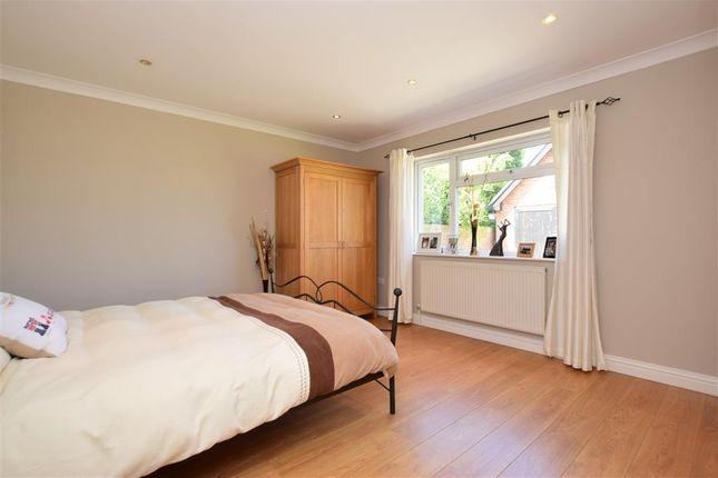 Bedroom 2 of Ladygarne Road, West Hougham, Dover, Kent CT15