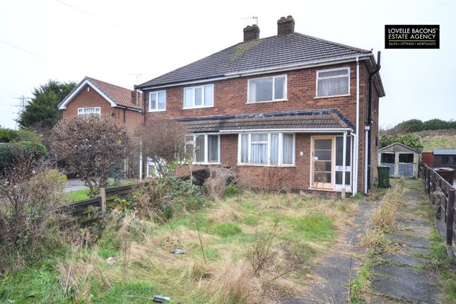 Picture No. 07 of Springway Crescent, Grimsby DN34