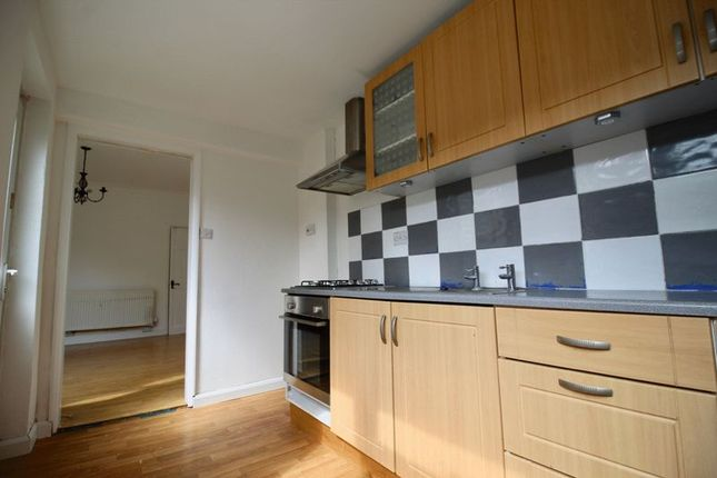 Terraced house for sale in Henley Street, Lincoln