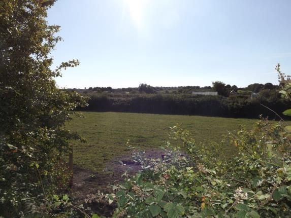 Rear Views of The Pastures, Oxcliffe New Farm Caravan Park, Oxcliffe Road, Heaton With Oxcliffe LA3